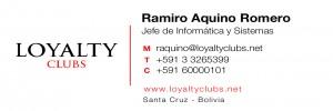 20200421184408Firma_Loyalty_Ramiro_Aquino_Romero.jpg